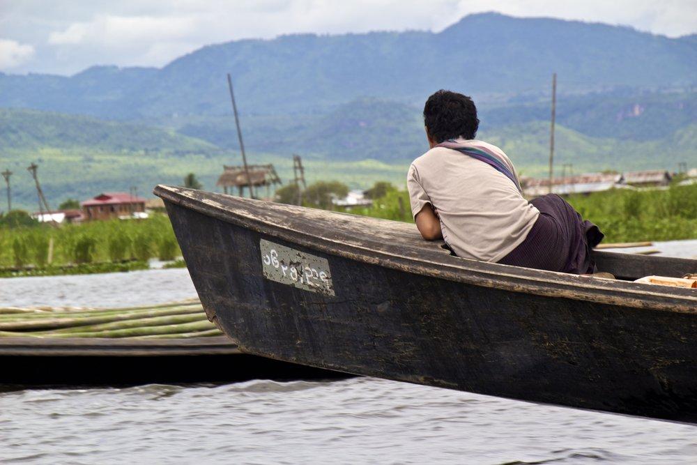 burma myanmar inle lake shan state 14.jpg