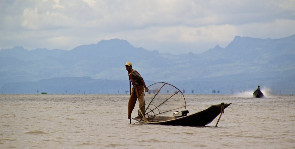 burma myanmar inle lake shan state 3.jpg