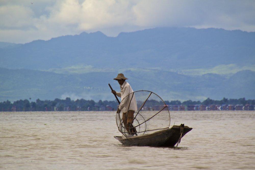 burma myanmar inle lake shan state 2.jpg