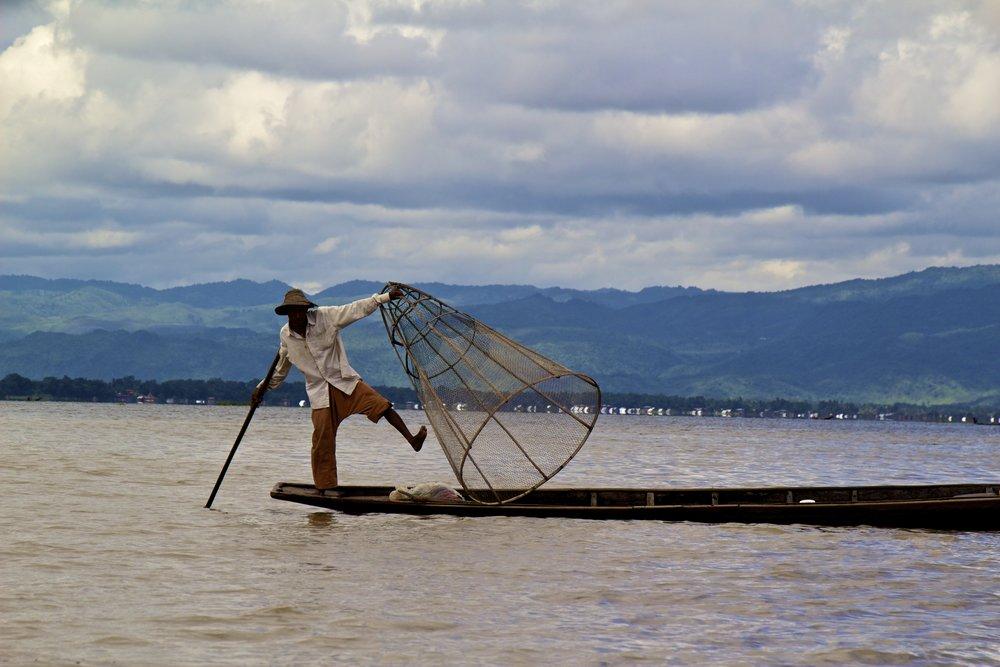 burma myanmar inle lake shan state 4.jpg