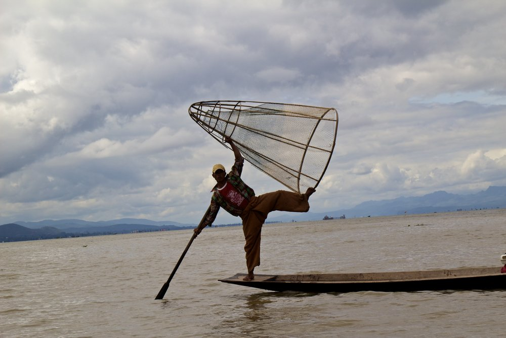 burma myanmar inle lake shan state 5.jpg