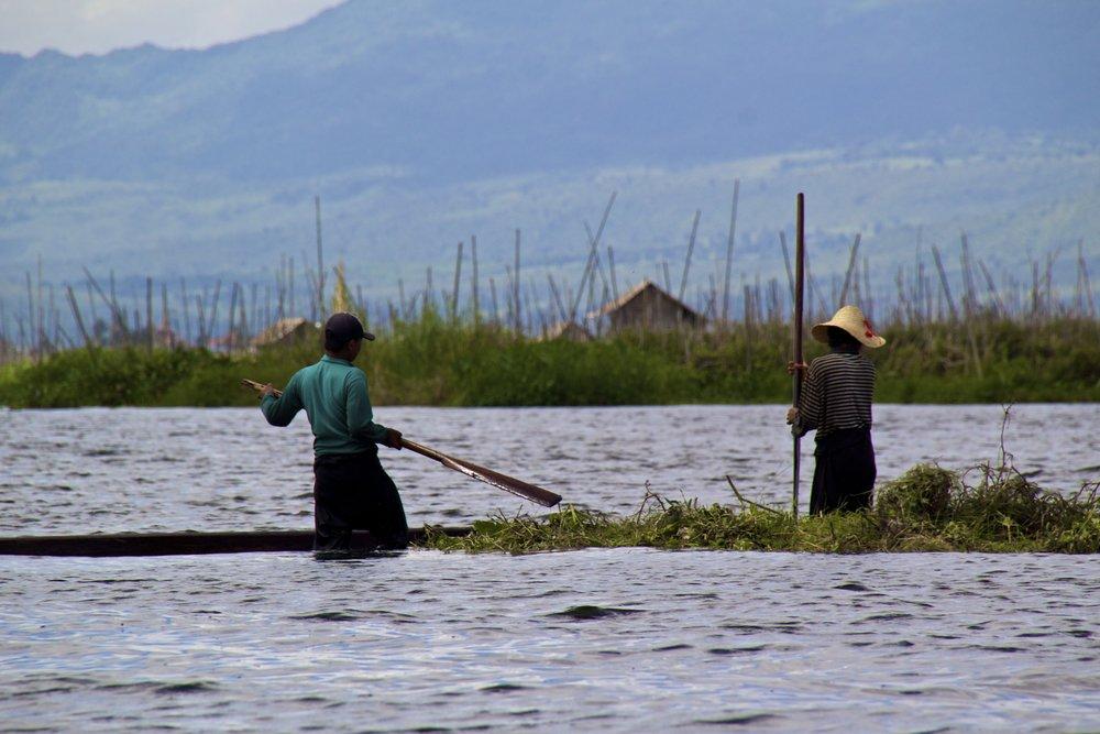 burma myanmar inle lake shan state 8.jpg