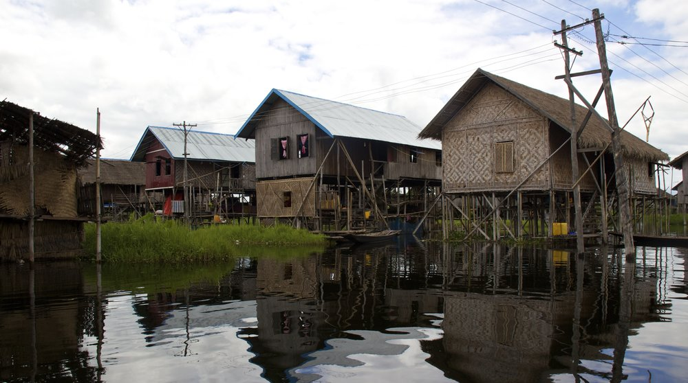 burma myanmar inle lake shan state 13.jpg