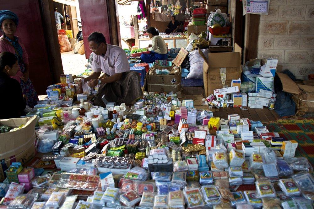 pa'o people market shan state burma myanmar 7.jpg