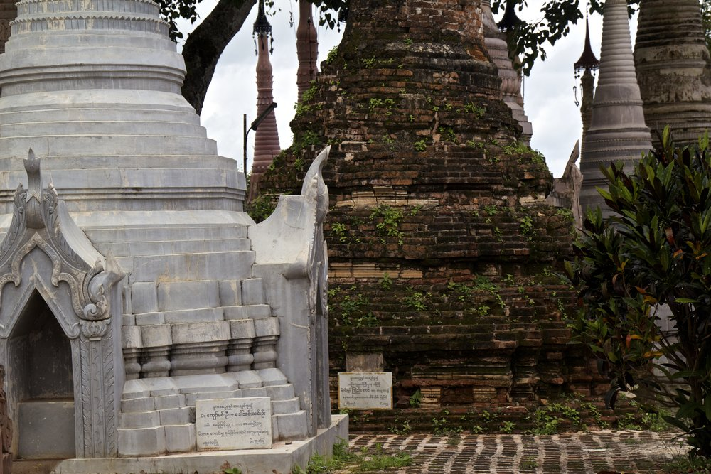 kakku temple shan state burma myanmar 12.jpg