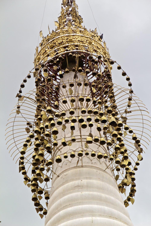 kakku temple shan state burma myanmar 17.jpg