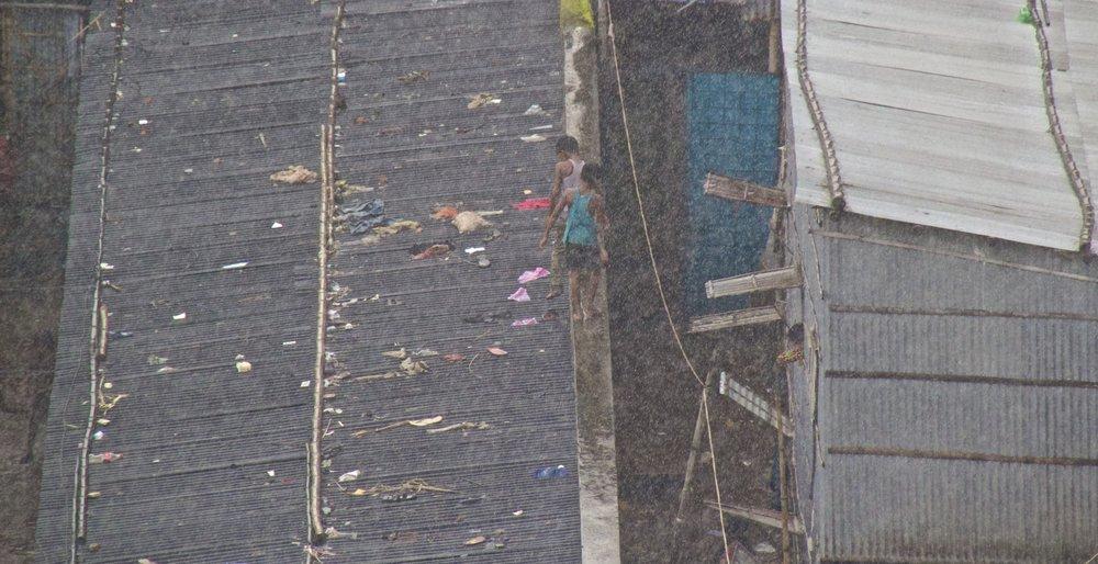 dhaka bangladesh slums monsoon rain 5.jpg