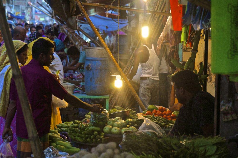 dhaka rayer bazar slum market 6.jpg