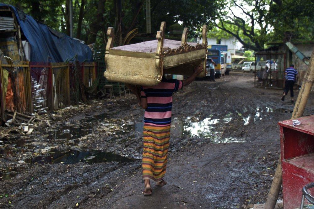 dhaka bangladesh slums photography 1.jpg