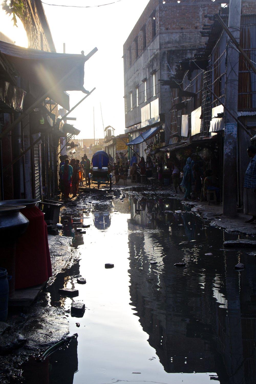 dhaka bangladesh slums photography 7.jpg