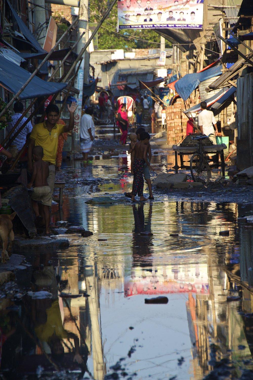 dhaka bangladesh slums photography 9.jpg