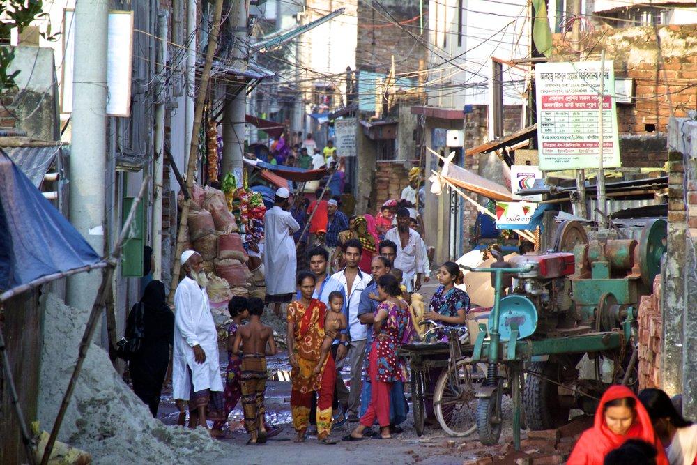 dhaka bangladesh slums photography 10.jpg