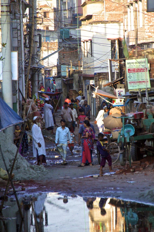 dhaka bangladesh slums photography 11.jpg
