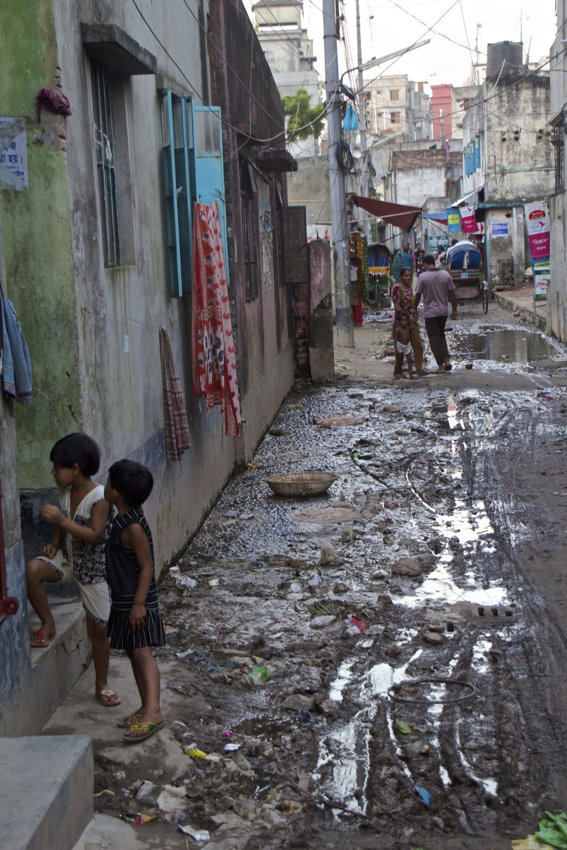 dhaka bangladesh slums photography 12.jpg