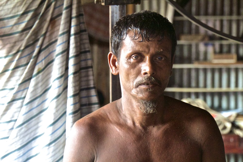 people of rayer bazar dhaka bangladesh 2.jpg