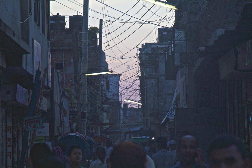 rayer bazar dhaka slums sunset 4.jpg