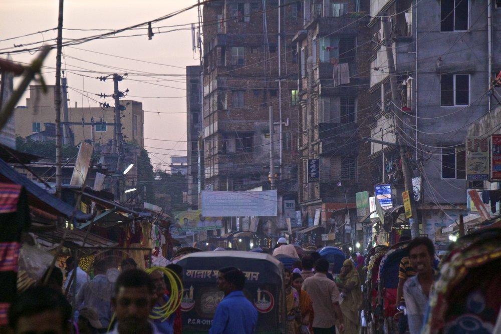 rayer bazar dhaka slums sunset 7.jpg