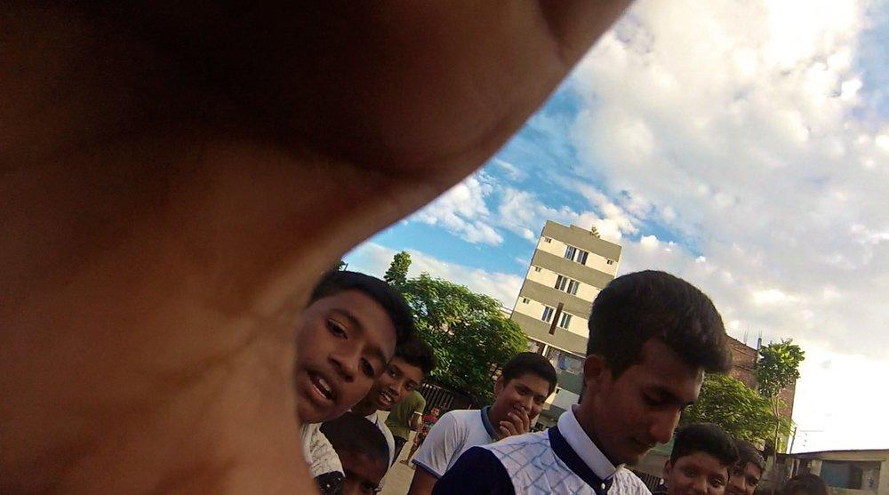 dhaka gopro 14.jpg