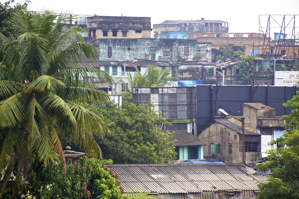 city photography kolkata calcutta india 1.jpg