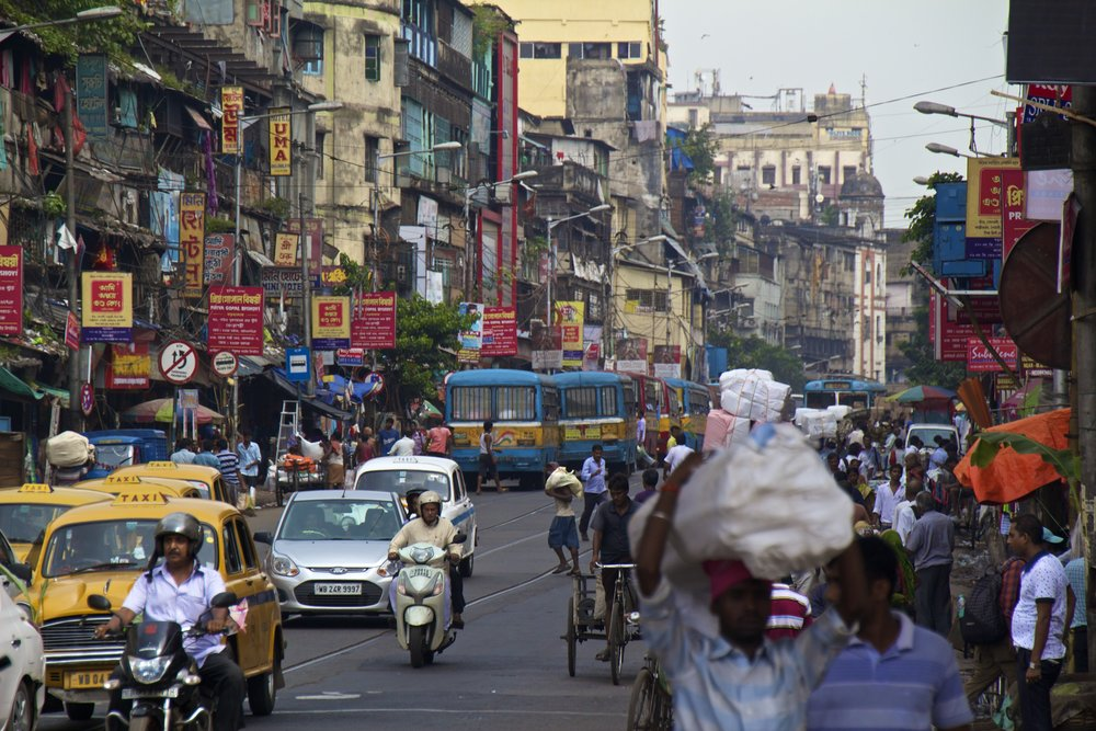 streets photography kolkata calcutta india 20.jpg