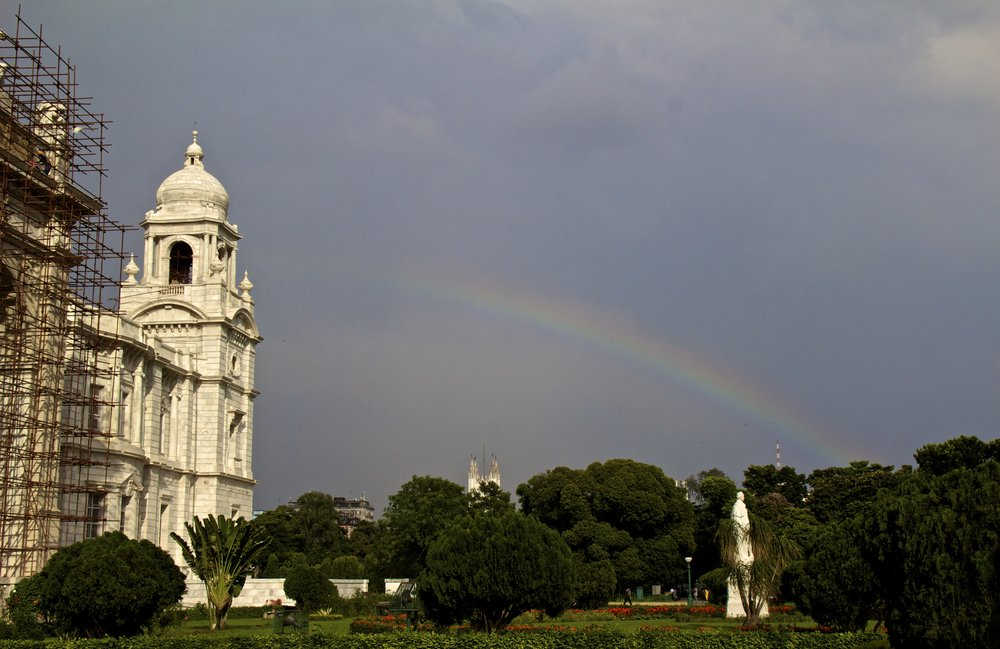 victoria memorial calcutta kolkata india 4.jpg