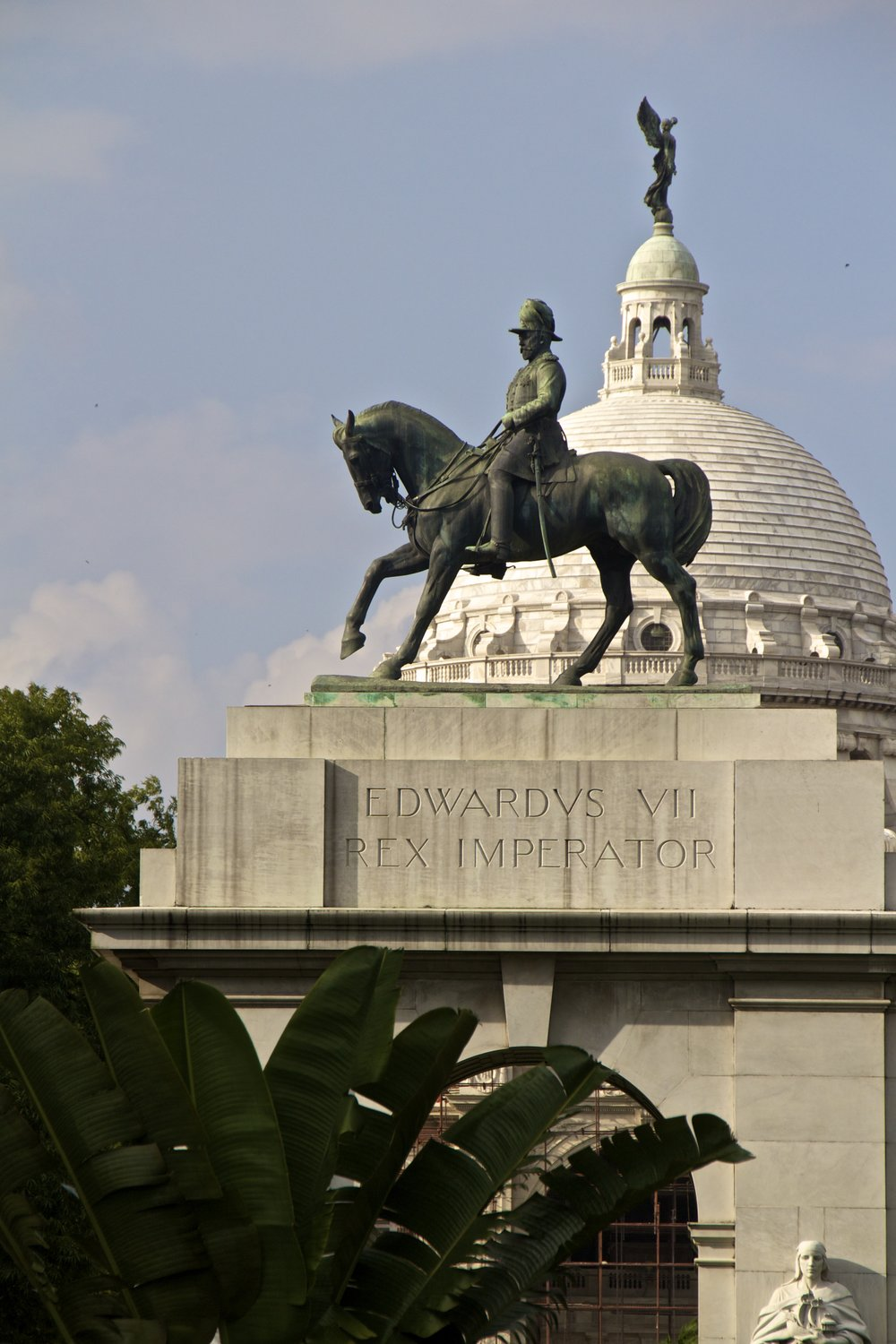 victoria memorial calcutta kolkata india 6.jpg