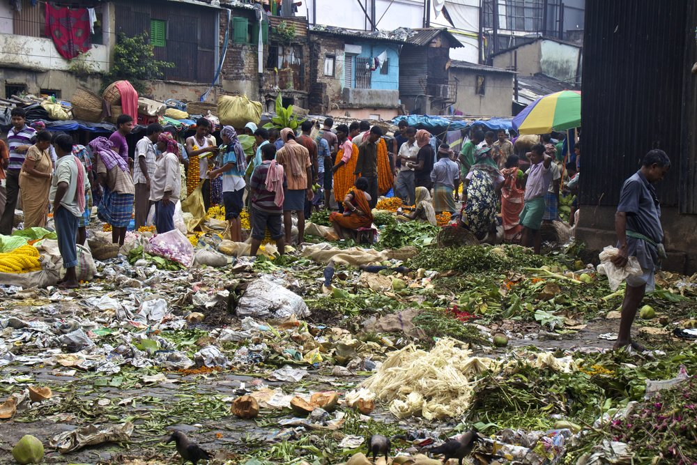 mallick ghat flower market kolkata calcutta india photography 1.jpg