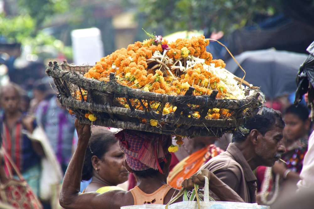 mallick ghat flower market kolkata calcutta india photography 15.jpg
