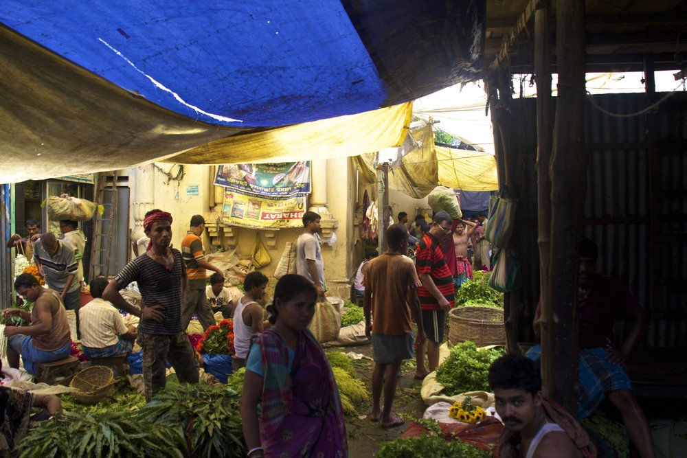 mallick ghat flower market kolkata calcutta india photography 16.jpg