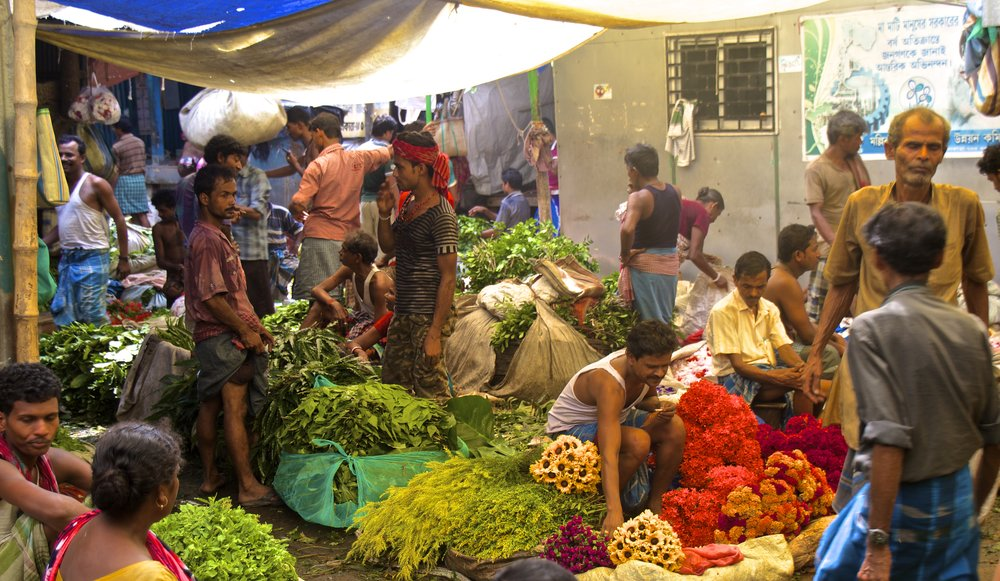 mallick ghat flower market kolkata calcutta india photography 18.jpg
