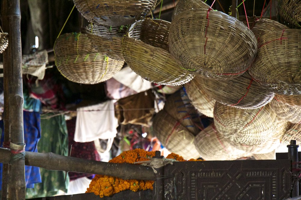 mallick ghat flower market kolkata calcutta india photography 19.jpg