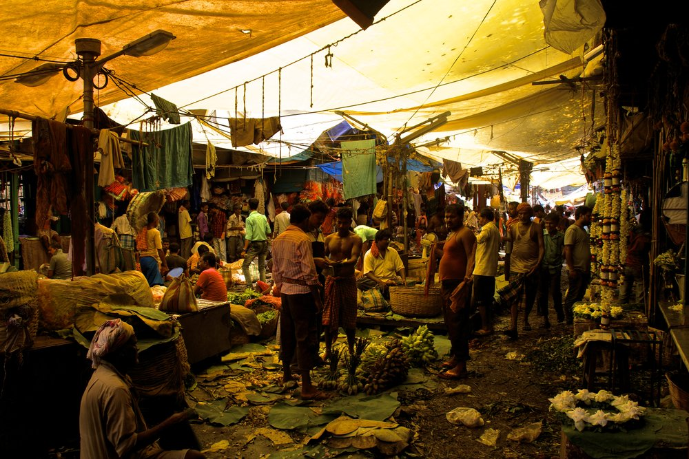 mallick ghat flower market kolkata calcutta india photography 24.jpg