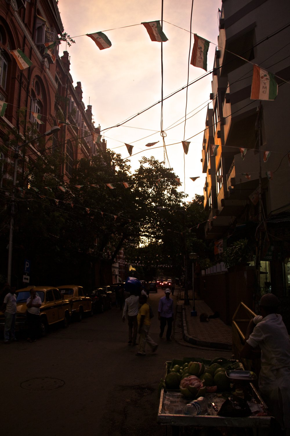 streets photography kolkata calcutta india 15.jpg