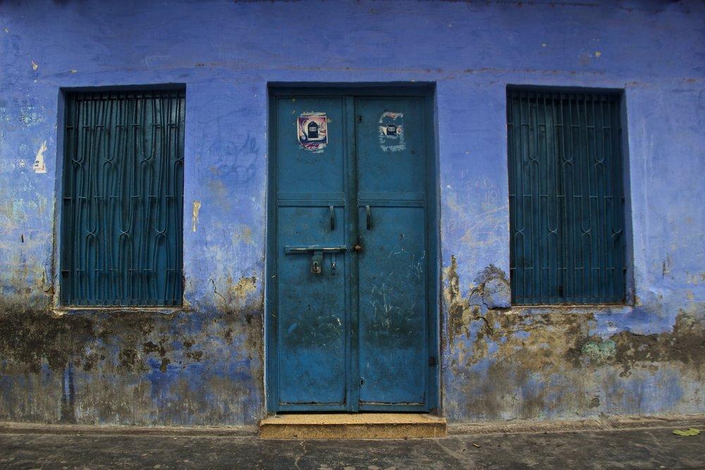 varanasi india street photography 20.jpg