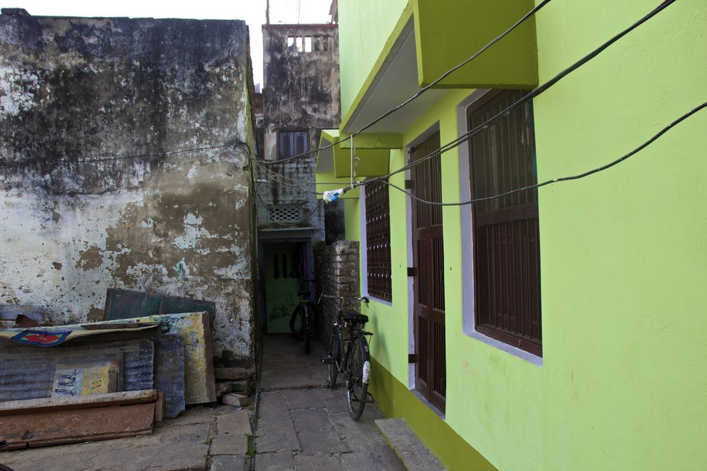 varanasi india street photography 25.jpg