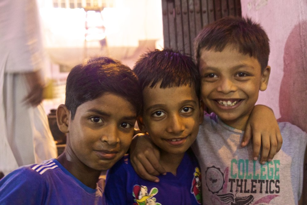 varanasi india street photography 29.jpg