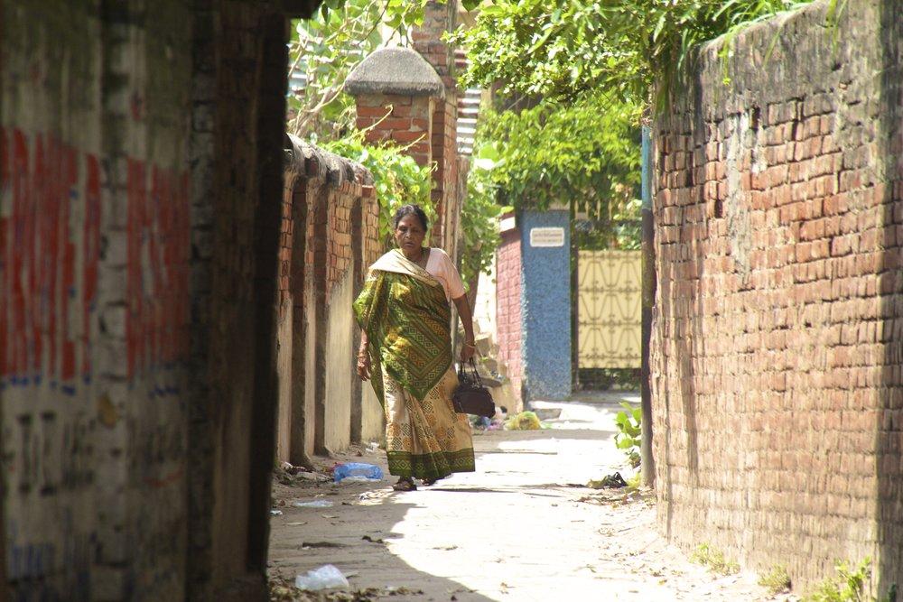 varanasi india street photography 3.jpg