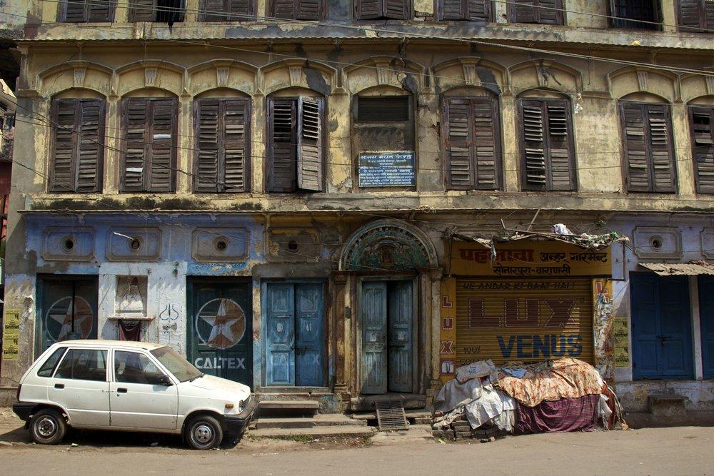 varanasi india street photography 4.jpg