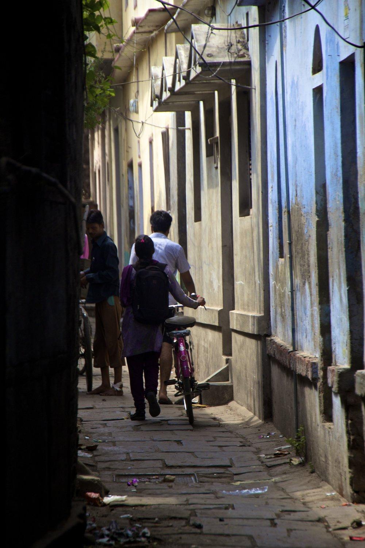 varanasi india street photography 5.jpg