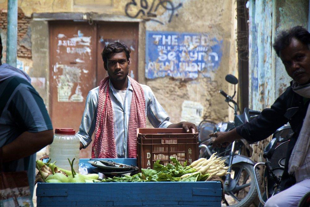 varanasi india street photography 6.jpg