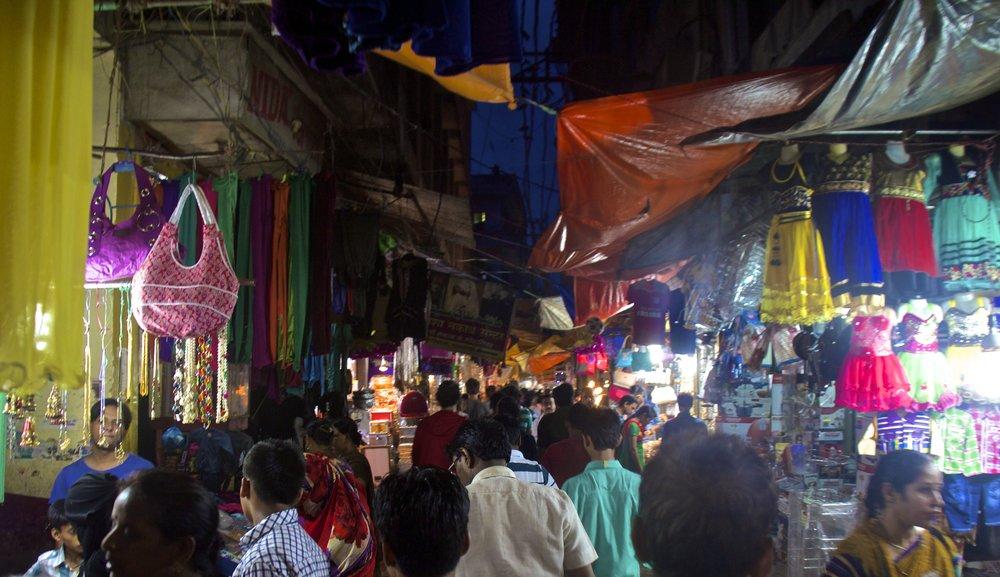 varanasi india street photography 30.jpg