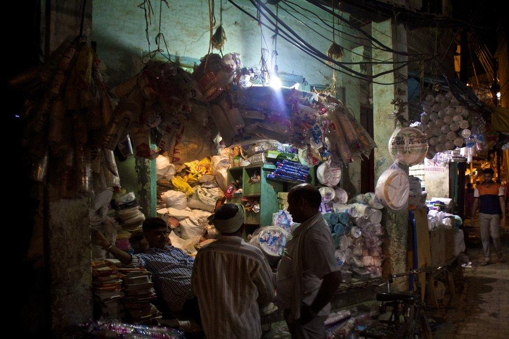 varanasi india street photography 32.jpg