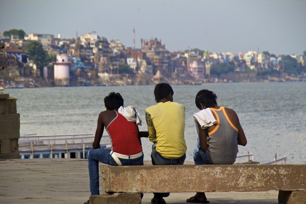varanasi ghats 12.jpg