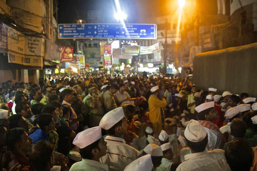 varanasi india street photography 37.jpg