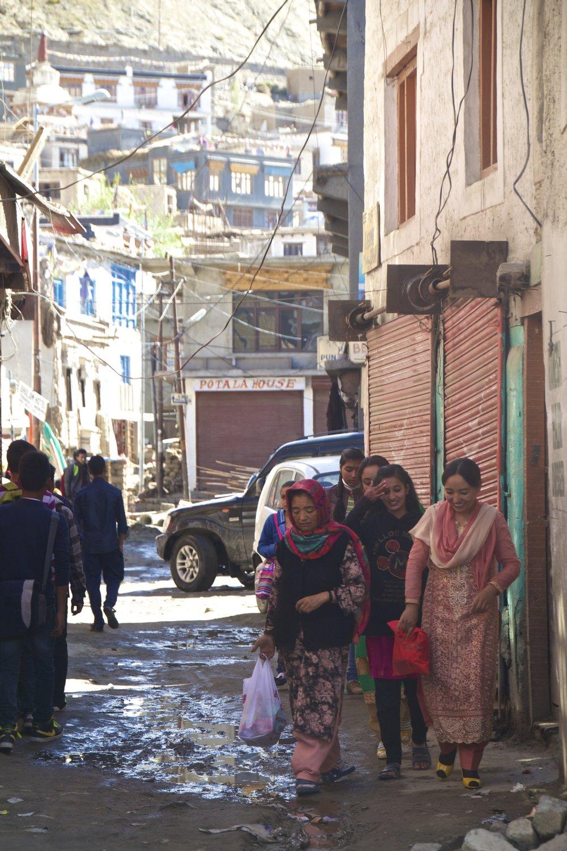 leh india 6.jpg