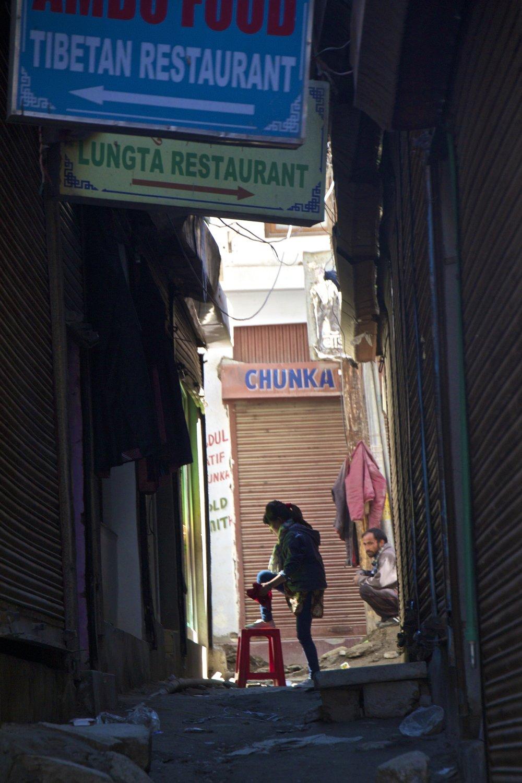 leh india 11.jpg