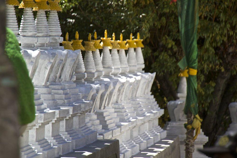 leh ladakh india pagodas 2.jpg