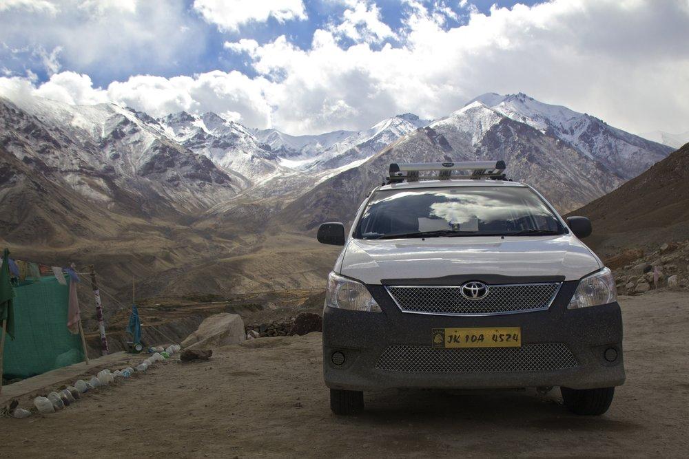 khardungla pass ladakh kashmir india himalayas photography 12.jpg