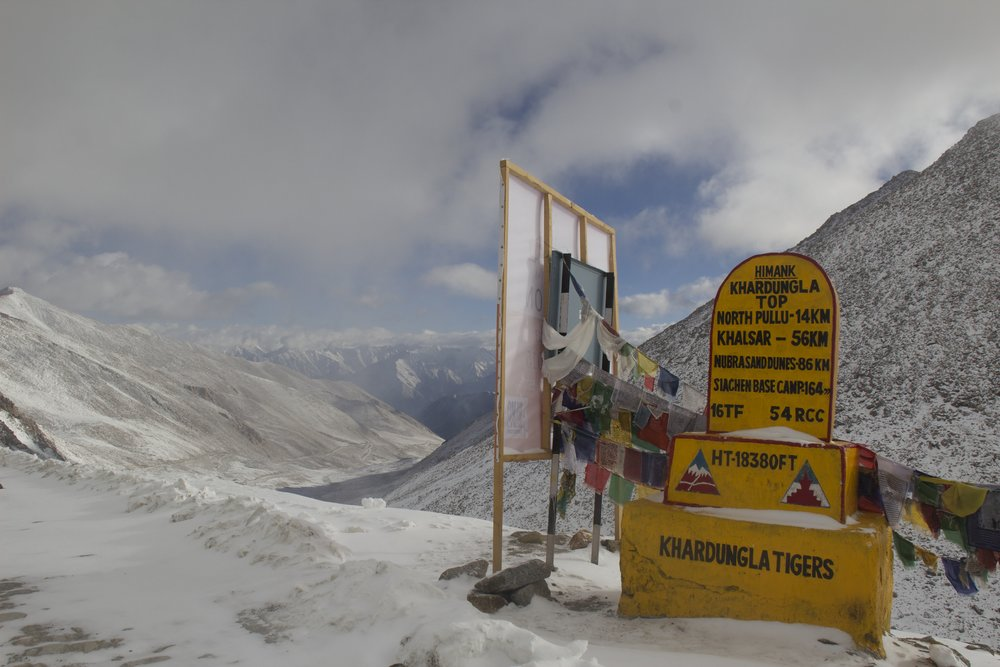 khardungla pass ladakh kashmir india himalayas photography top 4.jpg