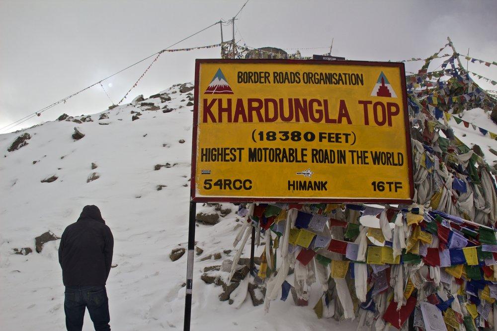 khardungla pass ladakh kashmir india himalayas photography top 6.jpg